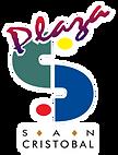 Logo Actual.png