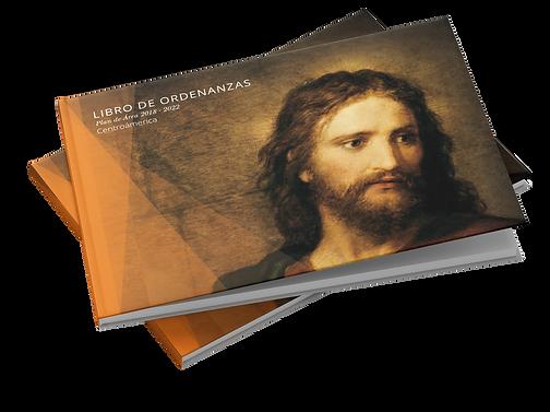Libro-de-ordenanzas-01.png