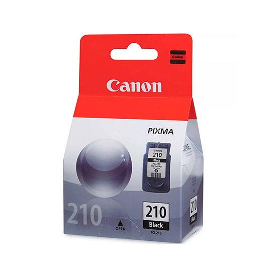 Tinta CANON PG 2110