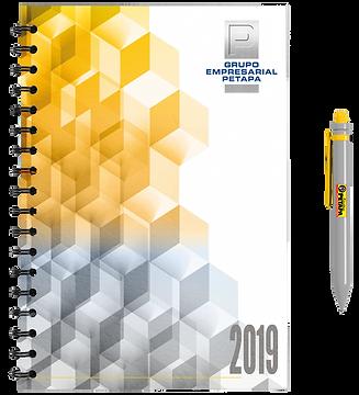 Agenda-petapa-01.png