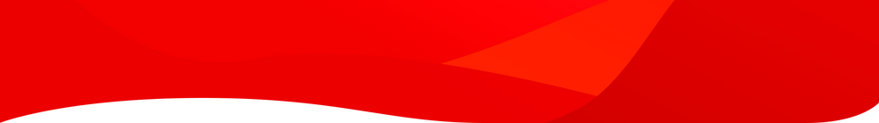 Banner-color-2.png