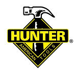 Hunter american tools.jpg