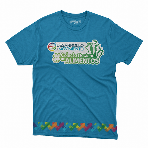 Logo-verde-fondo-celeste.png