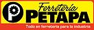 Copia de FerreteriaPetapa.png