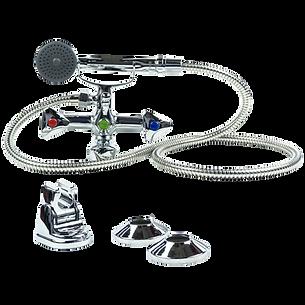Mezcladora-para-ducha-mossini-tipo-telef