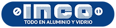 Inco.png