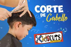 7 Señales de que tu niño ya necesita un corte de cabello
