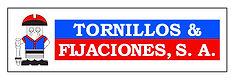 Tornillos y Fijaciones-01.jpg