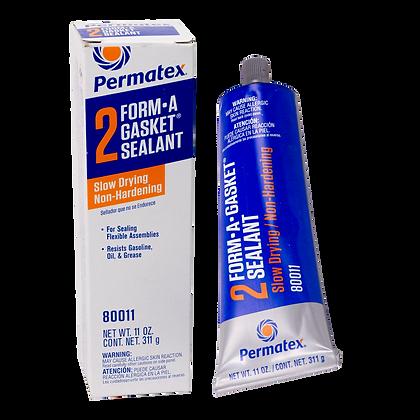 PERMATEX 311 GMS