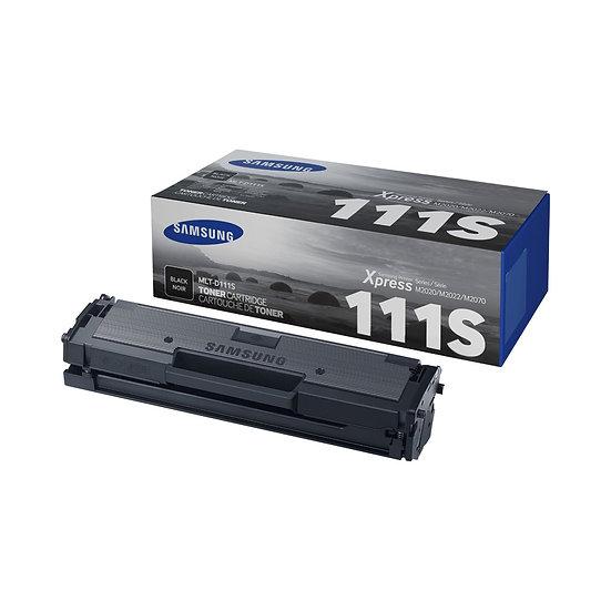 Toner Samsung MLTD111S