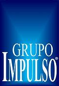 impulso_2.jpg
