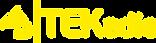 Logo TEKadie.png