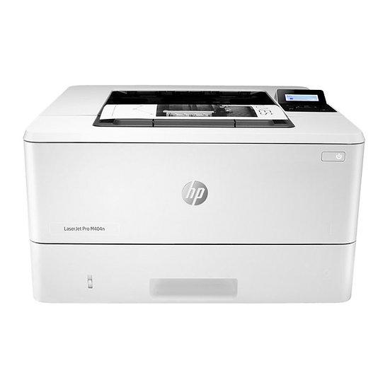Impresora pro HP  M404N