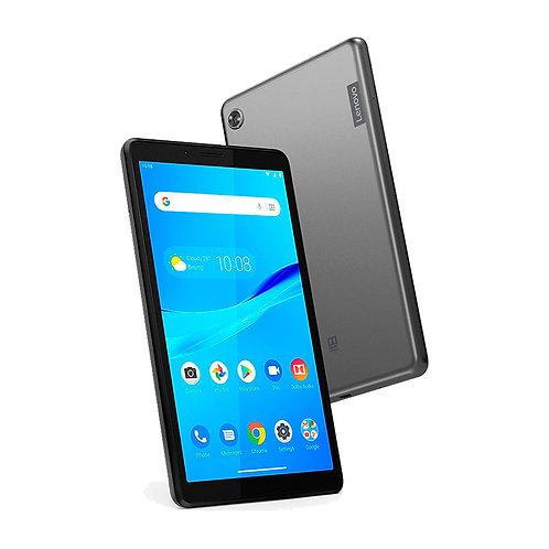 Tablet Lenovo ZA550095PA