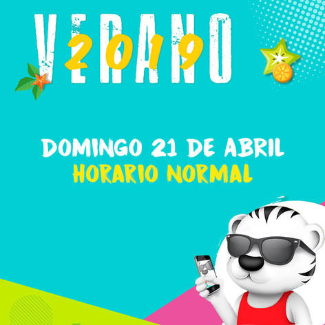 Horario5.jpg