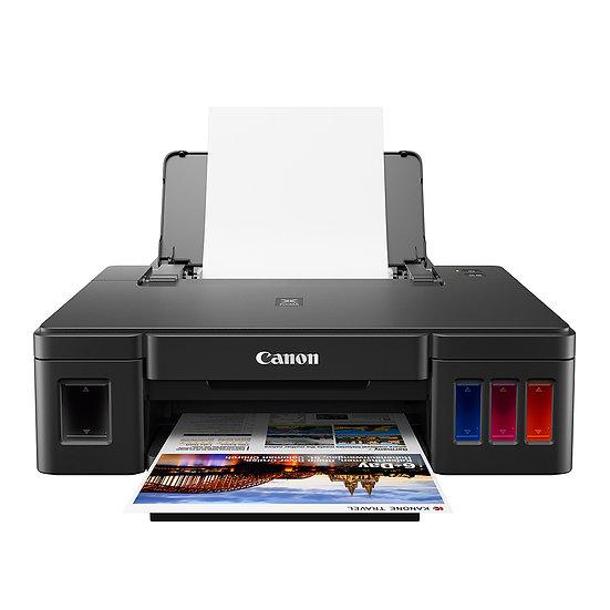 Multifuncional Canon G2110