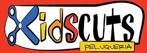 Logo Kids Cuts.png