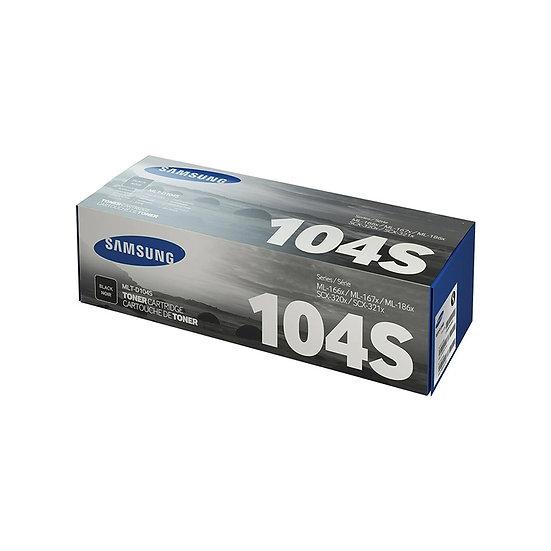 Toner Samsung MLTD104S
