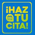 HAZ TU CITA.jpg