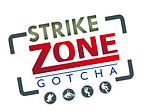 Logo Strike Zone - fondo blanco.png