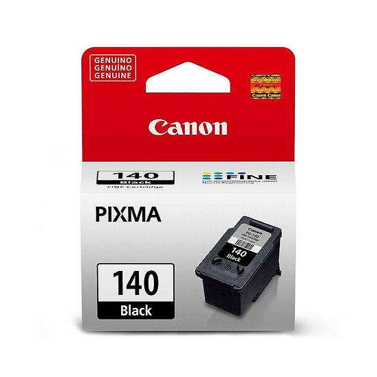 Tinta Canon PG 140