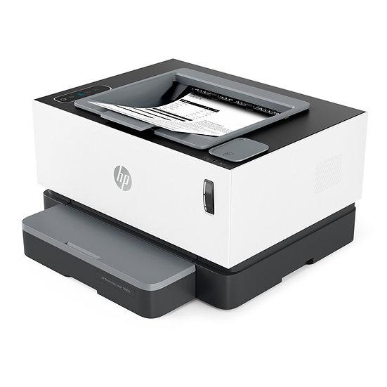 Impresora Láser HP 1000w