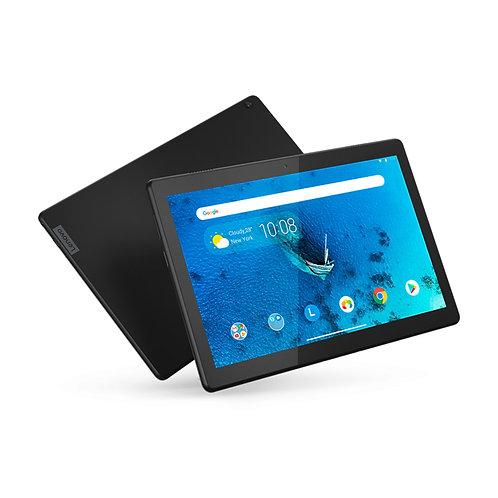 Tablet Lenovo M10 (HD)