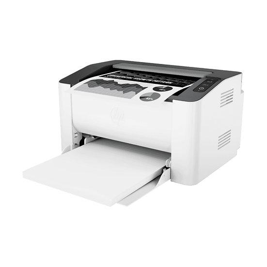 Impresora HP 107W