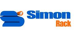 Simon-rack-logo.jpg