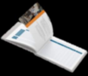 Libro-de-ordenanzas-0404.png