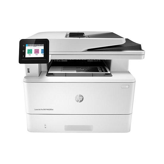 Impresora HP Laserjet Pro M428dw MFP