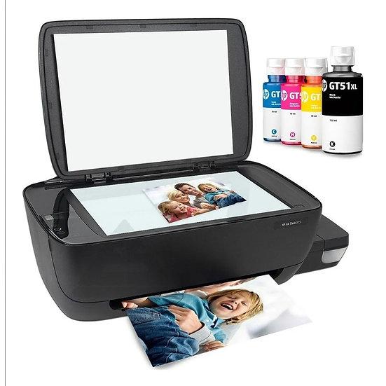 Impresora HP 315 Multifuncional