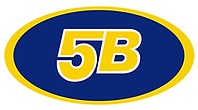 5b.png