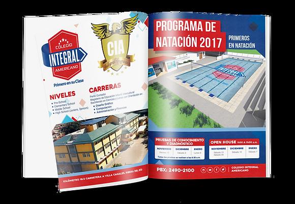 mockup-revista-LOS-PRIMEROS-2.png
