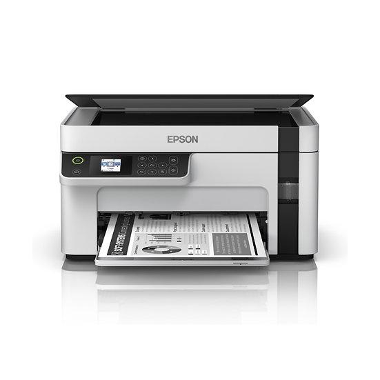 Impresora Epson EcoTank M2120