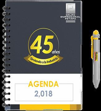 Agenda-petapa2018-01.png