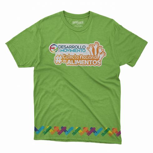 Logo-naranja-fondo-verde.png