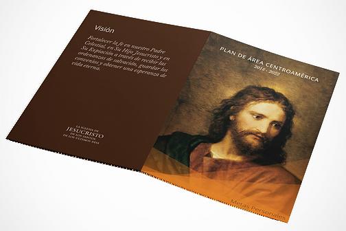 Brochure-de-bolsillo-03.png