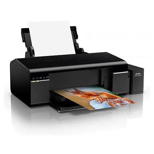 Impresora EPSON L805W