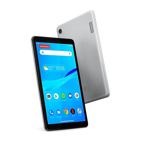 Tablet Lenovo ZA560024MX