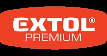 Extol-Premium-Logo.png