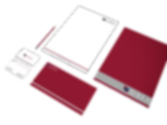 Branding-papeleria-interna.png
