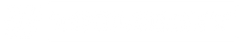 toolcraft-logo.png