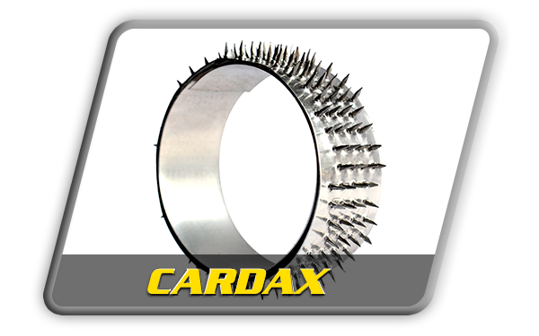Cardax.png