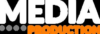 Logo Media Production.png