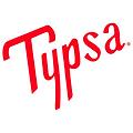 Logo TYPSA.png