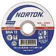 Abrasivo Norton.png