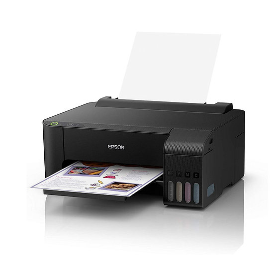 Impresora EPSON L1110