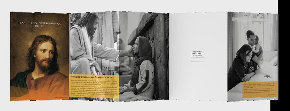 5-páginas-Brochure-02.png