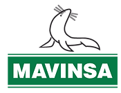 Mavinsa.png